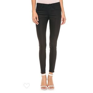 Theory Pavia Billy AW Pants like new in black
